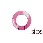 SIPS-LOGO-Imax-Experience